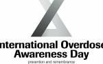 International Overdose Awareness Day Rally @ Civic Park (Gazebo) | Walnut Creek | California | United States