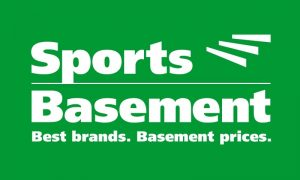 Dose of Awareness Event Check-In @ Sports Basement  | Walnut Creek | California | United States