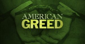 American Greed: Making a Killing - Doctor Drug Killer @ CNBC