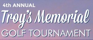 Troy's 4th Annual Memorial Golf Tournament & Pig Roast @ Rich Valley Golf | Mechanicsburg | Pennsylvania | United States