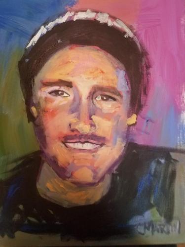 Joey Kennedy-28