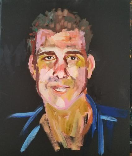 Joey Rovero-21