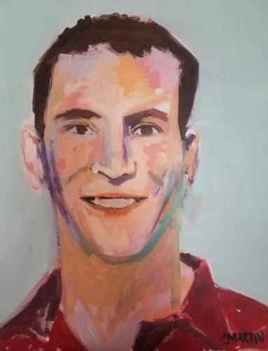 Jon Gottlieb-26
