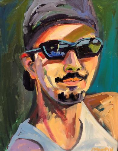 Troy Weierbach-32